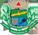 Câmara Municipal de Doresópolis
